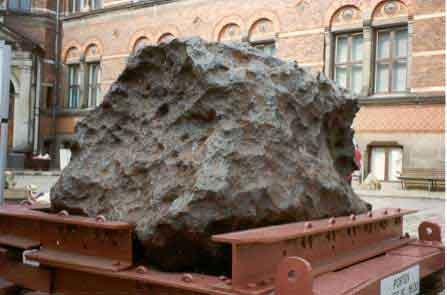 store porno rør geologisk museum København
