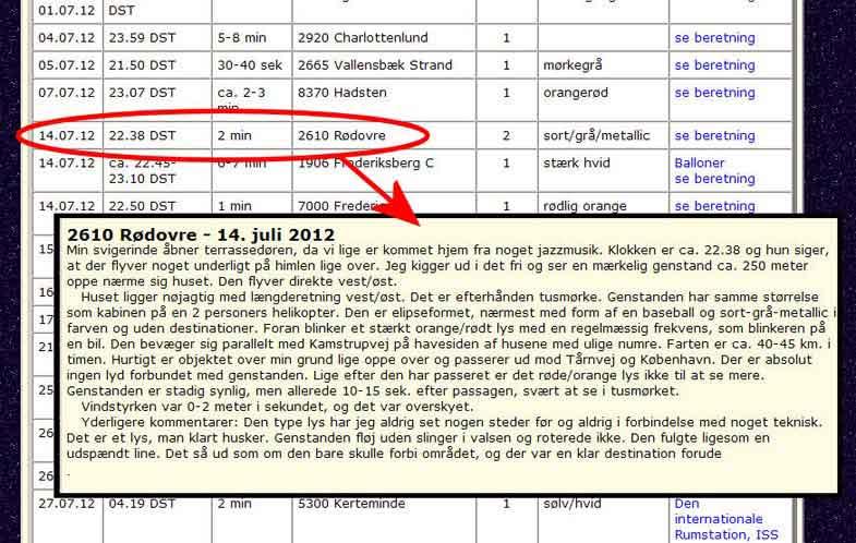 UFO-Mail nr. 149 - Gratis nyhedsbrev - ufo - sufoi.dk - ufo.dk fa6374ad0d1cc